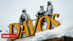 Donald Trump Davos 2020: What is the World Economic Forum and is it elitist?